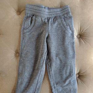 Youth sweatpants
